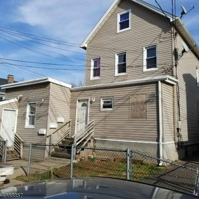 453 HENRY ST # 455, Elizabeth City, NJ 07201 - Photo 1