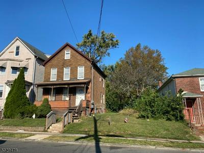 618 MEADOW ST, Elizabeth City, NJ 07201 - Photo 1