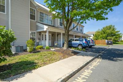 618 SEA PL, Lawrence Township, NJ 08648 - Photo 2