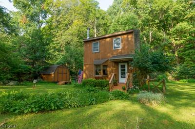 68 GOLDFINCH LN, West Milford Twp., NJ 07421 - Photo 2