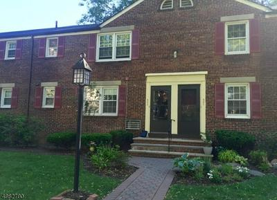 502 LINCOLN PARK E, Cranford Township, NJ 07016 - Photo 2