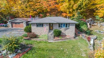 621 JERSEY AVE, Greenwood Lake, NY 10925 - Photo 1