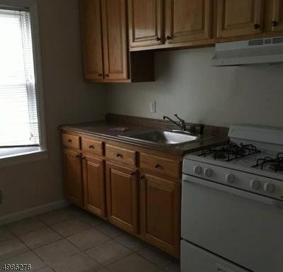 1108 W 3RD ST, Plainfield City, NJ 07063 - Photo 1