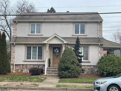 155 S 6TH AVE, Manville Boro, NJ 08835 - Photo 1