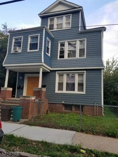 246 WAINWRIGHT ST, Newark City, NJ 07112 - Photo 1