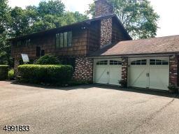 126 MARY JONES RD, Hampton Twp., NJ 07860 - Photo 2