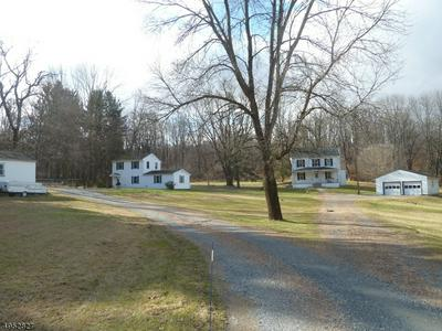 104 MINE HILL RD # 106, Oxford Township, NJ 07863 - Photo 1