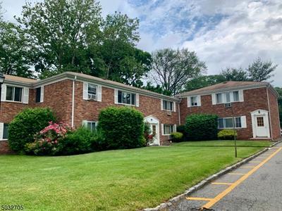 180 LITTLETON RD APT 104, Parsippany-Troy Hills Twp., NJ 07054 - Photo 1