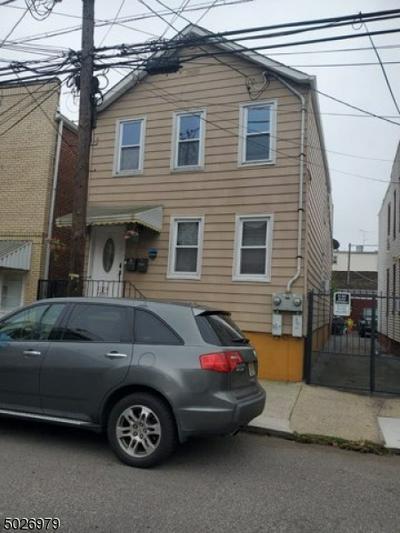 108 NICHOLS ST # 2, Newark City, NJ 07105 - Photo 1