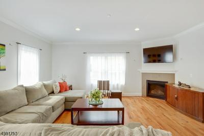 200 SHERMAN AVE S UNIT 2, Berkeley Heights Twp., NJ 07922 - Photo 1