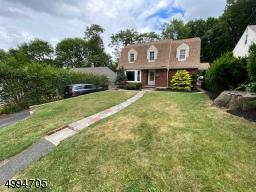 26 S HIGHLAND AVE, Dover Town, NJ 07801 - Photo 2