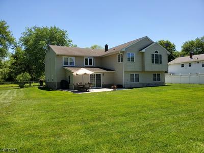 5 SAGAMORE RD, Parsippany-Troy Hills Township, NJ 07054 - Photo 2