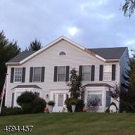 9 MOUNTAIN RIDGE RD, Washington Twp., NJ 07863 - Photo 1