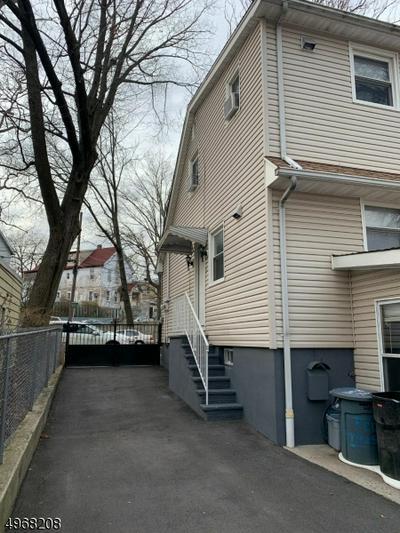 1199 S BRIGHT ST 2, HILLSIDE, NJ 07205 - Photo 2