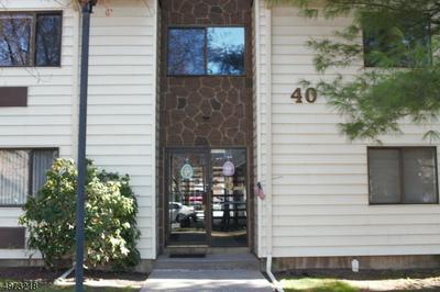 46 WATSESSING AVE U-B3, BELLEVILLE, NJ 07109 - Photo 2