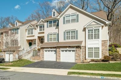 59 LAMERSON CIR, Mount Olive Township, NJ 07828 - Photo 1