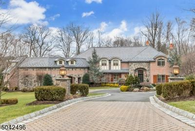 5 DEER TRAIL RD, Saddle River Boro, NJ 07458 - Photo 1