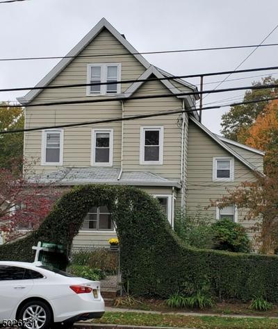 134 BROUGHTON AVE, Bloomfield Twp., NJ 07003 - Photo 1