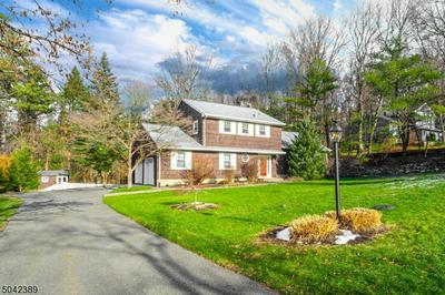 38 CAMELOT DR, West Milford Twp., NJ 07480 - Photo 1