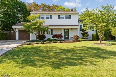 36 CONERLY RD, Franklin Township, NJ 08873 - Photo 1
