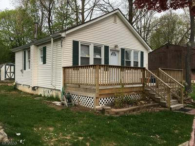 48 OUTLOOK AVE, Mount Olive Township, NJ 07828 - Photo 2