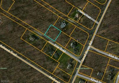 8 ERIE TRL, Mount Olive Twp., NJ 07828 - Photo 1