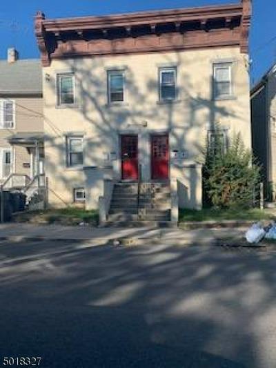 60 ROOSEVELT AVE # 4, Plainfield City, NJ 07060 - Photo 1