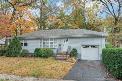 32 GRAND AVE, Waldwick Boro, NJ 07463 - Photo 2