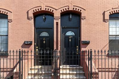 39 THOMAS ST, Newark City, NJ 07114 - Photo 1