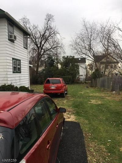 38 KOSSUTH ST, Haledon Borough, NJ 07508 - Photo 2
