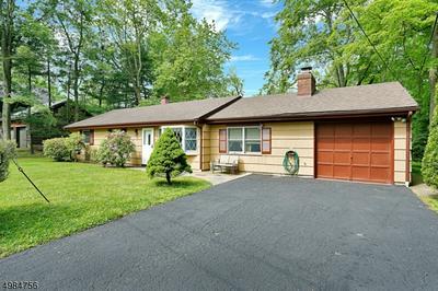 380 VICTORIA AVE, Piscataway Township, NJ 08854 - Photo 2