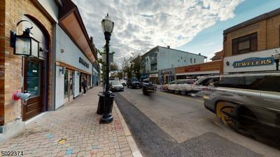 18 N UNION AVE UNIT 5, Cranford Twp., NJ 07016 - Photo 2