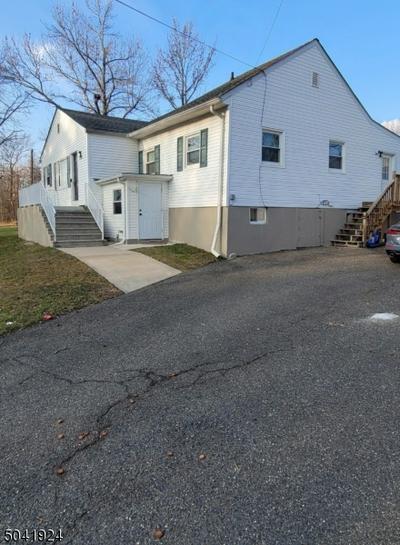 1387 FINNEGAN LN, North Brunswick Twp., NJ 08902 - Photo 1