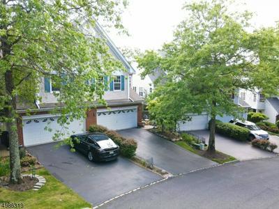 159 WARBLER DR, Wayne Township, NJ 07470 - Photo 1