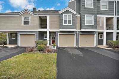 144 BONNEY CT, Bridgewater Township, NJ 08807 - Photo 1