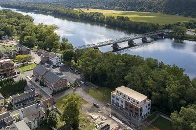 8 RIVER MILLS DR # 8, Frenchtown Borough, NJ 08825 - Photo 2
