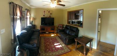 531 ORCHARD ST, RAHWAY, NJ 07065 - Photo 2