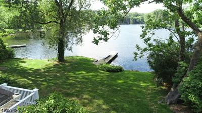59 BRIARCLIFF RD, Mountain Lakes Boro, NJ 07046 - Photo 2