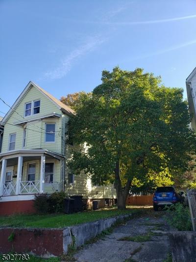 159 REID ST, Elizabeth City, NJ 07201 - Photo 1