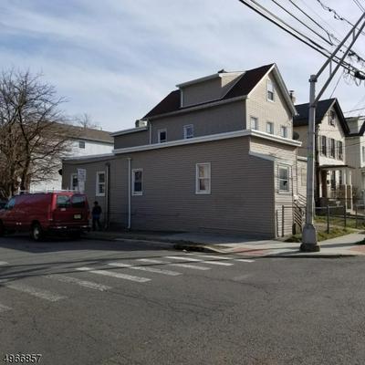 453 HENRY ST # 455, Elizabeth City, NJ 07201 - Photo 2