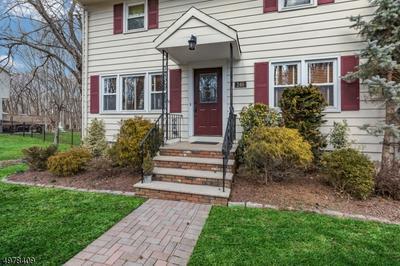 246 HORSENECK RD, Fairfield Township, NJ 07004 - Photo 2