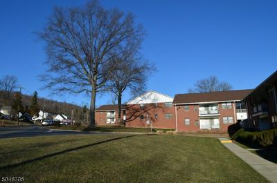 1300 ROCK AVE APT A3, North Plainfield Boro, NJ 07060 - Photo 2