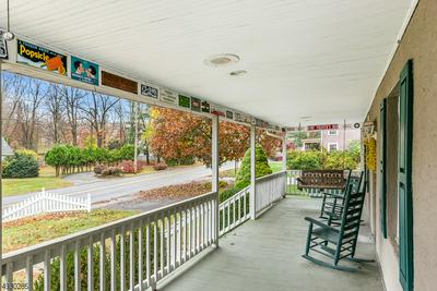 47 MAIN ST, Mount Olive Township, NJ 07836 - Photo 2