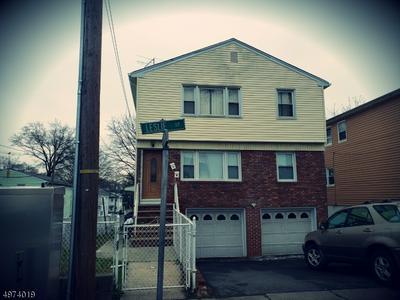 1465 LESLIE ST, HILLSIDE, NJ 07205 - Photo 2