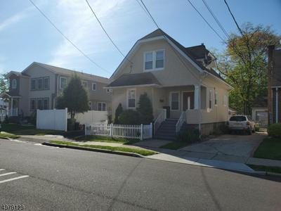 1710 DILL AVE, Linden City, NJ 07036 - Photo 2