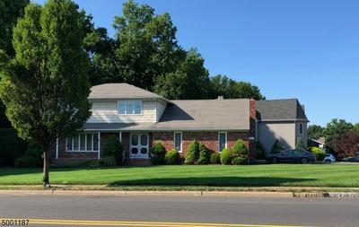 380 MADISON HILL RD, Clark Twp., NJ 07066 - Photo 1
