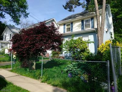 1511 HIGHLAND AVE, Hillside Township, NJ 07205 - Photo 1
