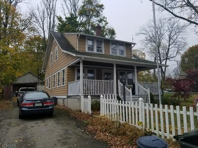22 ORCHARD ST, Mount Olive Twp., NJ 07828 - Photo 1