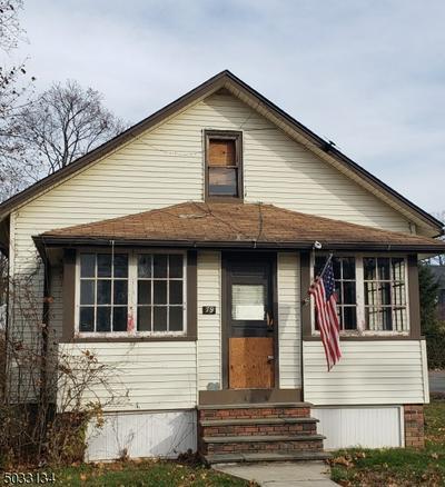 79 FAIRCHILD AVE, Morris Twp., NJ 07950 - Photo 1