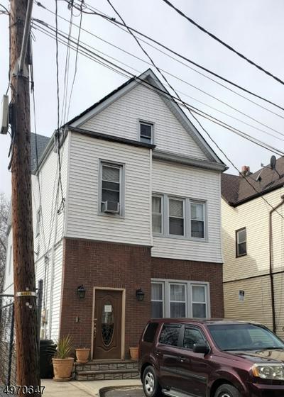 17 SCHNEIDER PL 2, PASSAIC CITY, NJ 07055 - Photo 2